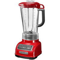 KitchenAid Diamond 5KSB1585EER