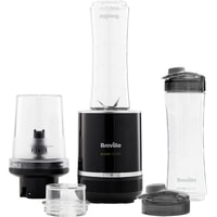 Breville Blend Active Pro Food Prep VBL212-01
