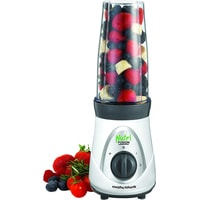 Morphy Richards Nutri Fusion 403041
