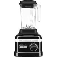 KitchenAid Artisan 5KSB6061EOB