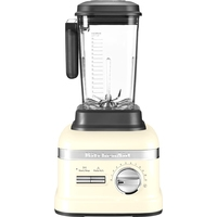 KitchenAid Artisan Power 5KSB7068EAC