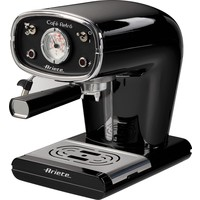 Ariete Retro 1388 Black