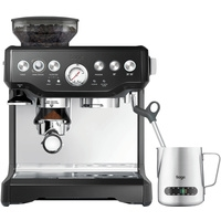 Sage the Barista Express SES875BKS