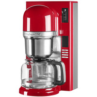 KitchenAid Pour over coffee 5KCM0802EER