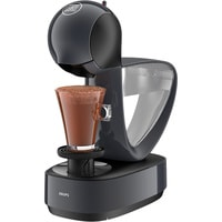 Krups Dolce Gusto Infinissima KP173B10