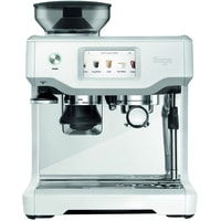 Sage The Barista Touch SES880SST