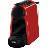 DeLonghi Essenza Mini EN85.R