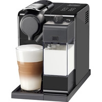 DeLonghi Lattissima Touch EN560.B