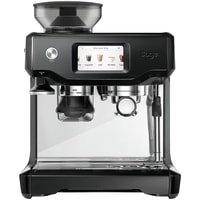 Sage The Barista Touch SES880BKS