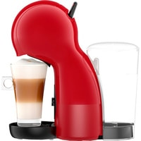 Krups Dolce Gusto Piccolo XS KP1A05