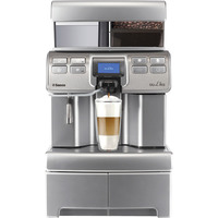 Saeco Aulika Top High Speed Cappuccino [9846/02]