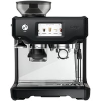 Sage The Barista Touch SES880BTR