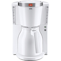 Melitta Look Therm Selection 1011-11