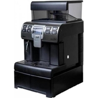 Saeco Aulika Top High Speed Cappuccino 9846/04
