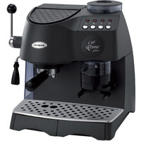 Ariete Cafe Roma Plus (1329/11)