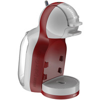 Krups Mini Me Red (KP1205)