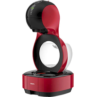 Krups Nescafe Dolce Gusto Lumio KP1305