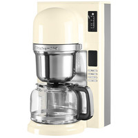 KitchenAid Pour over coffee 5KCM0802EAC