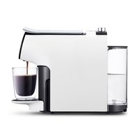 Xiaomi Scishare Smart Capsule Coffee Machine (S1102) Image #2