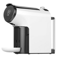 Xiaomi Scishare Smart Capsule Coffee Machine (S1102) Image #1