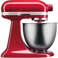 KitchenAid 5KSM3311XEER
