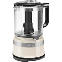KitchenAid 5KFC0516EAC