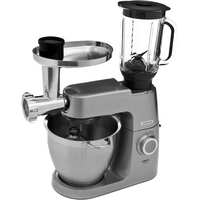 Kenwood Chef Elite KVL6420S