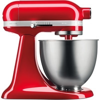 KitchenAid 5KSM3311XECA