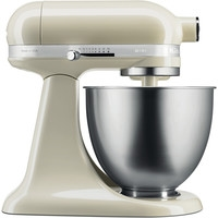 KitchenAid 5KSM3311XEAC