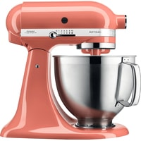 KitchenAid 5KSM185PSEPH