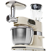 Botti Mars Planet Mixer 6119