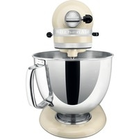KitchenAid 5KSM175PSEAC