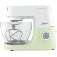 Kenwood Chef Sense KVC5100G