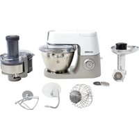Kenwood Chef Sense KVC5050T
