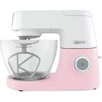 Kenwood Chef Sense KVC5100P