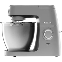 Kenwood Chef XL Elite KVL6430S