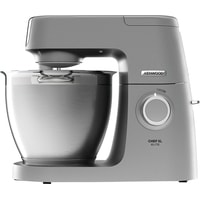 Kenwood Chef Elite XL KVL6300S