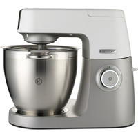 Kenwood Chef Sense XL KVL6010T