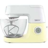 Kenwood Chef Sense KVC5100Y