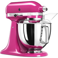 KitchenAid 5KSM175PSECB