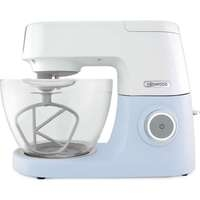 Kenwood Chef Sense KVC5100B