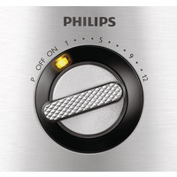 Philips HR7778/00 Image #4