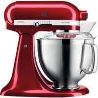KitchenAid 5KSM185PSECA