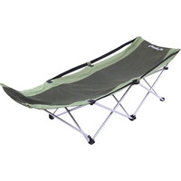 KingCamp Bed Compact Aluminium KC3857
