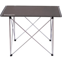 KingCamp Ultralight Folding Table L KC3945