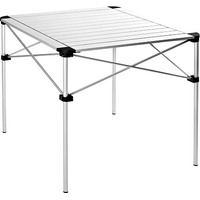 KingCamp Aluminium RollingTable KC3961