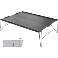 KingCamp Smart table KC1905 (черный)