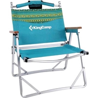 KingCamp Beach chair KC7009