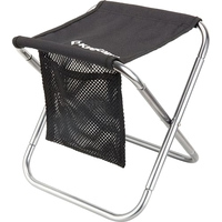 KingCamp Stool Folding Light Ultra KC3916