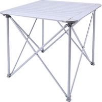 KingCamp Folding Round Table KC3861